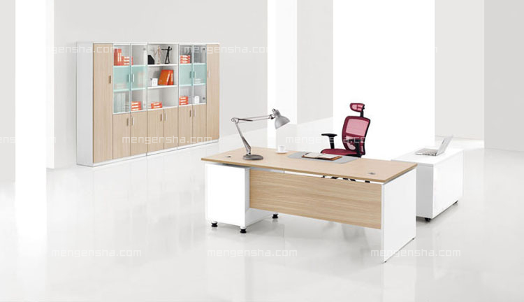 Foshan used office furniture from consumers-China office furniture
